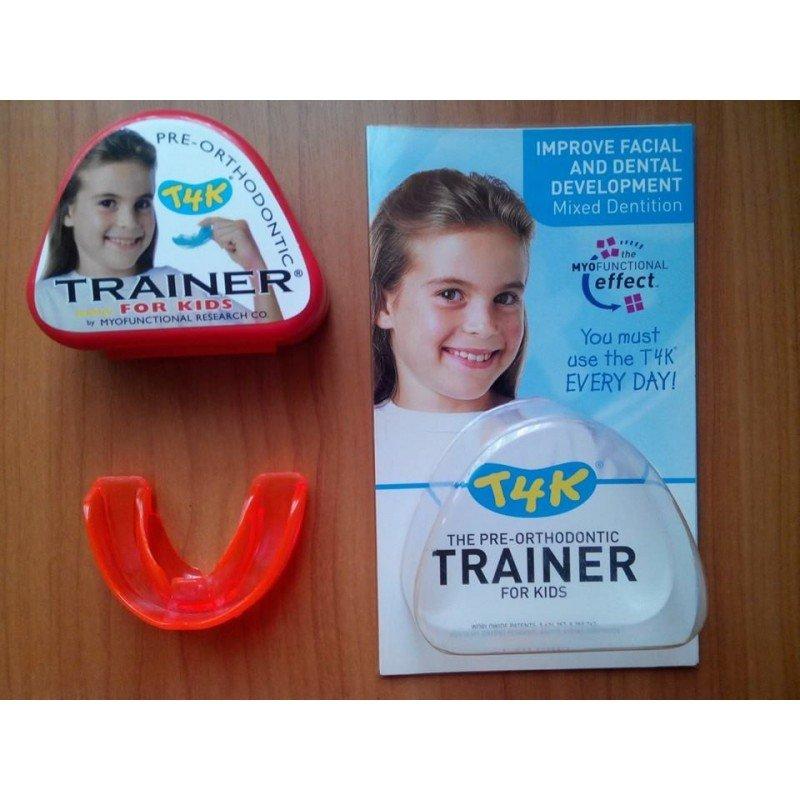 Капа Dental Trainer для выравнивания зубов. Капы для выравнивания зубов в  Москве Официальный сайт 🚩 bfc01046d8f