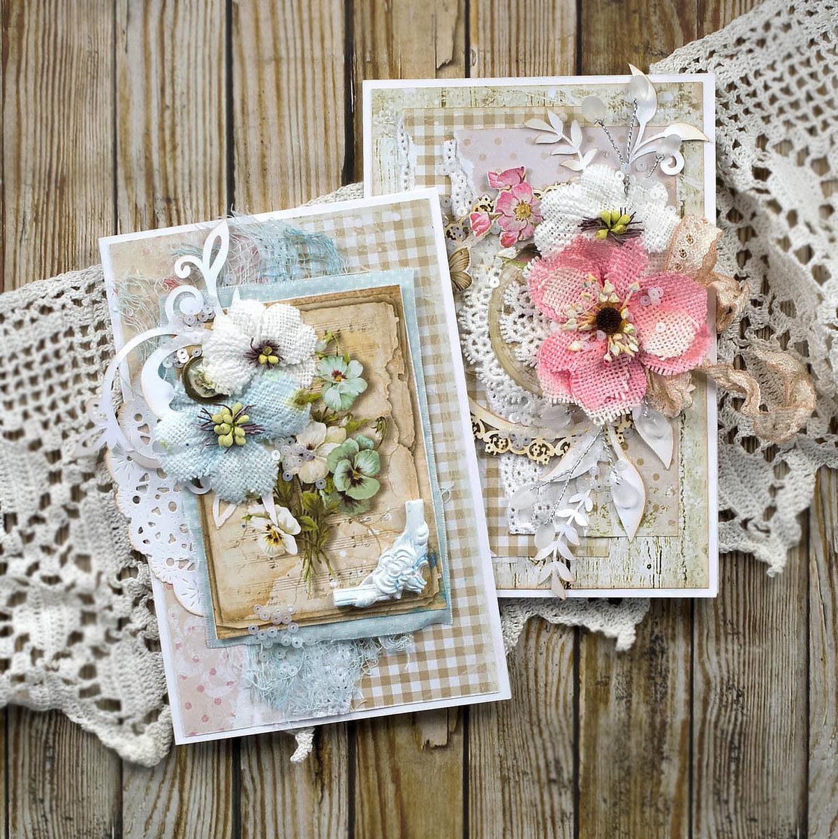 Открытки друзьями, открытки к фото декор
