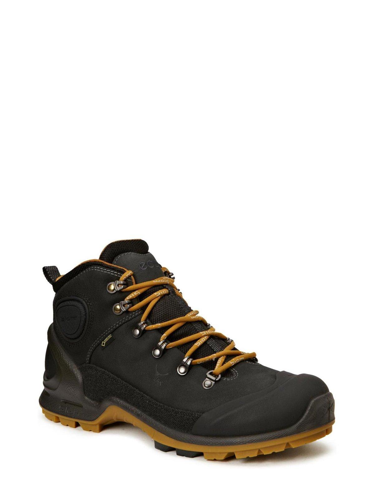Кроссовки ECCO Biom Terrain зимние. Купить Ботинки в интернет магазине  Перейти на официальный сайт производителя 9f78cfd9e4db2