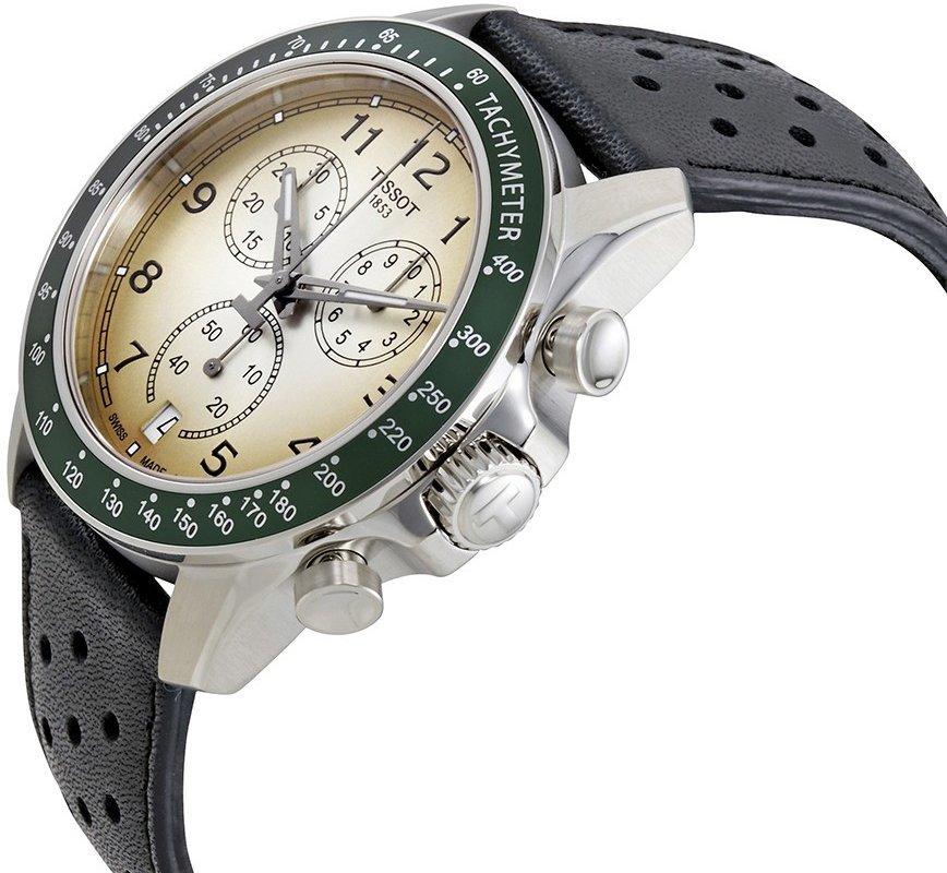 Низкие цены, честные отзывы, сравнения, полные характеристики и скидки на наручные часы tissot.