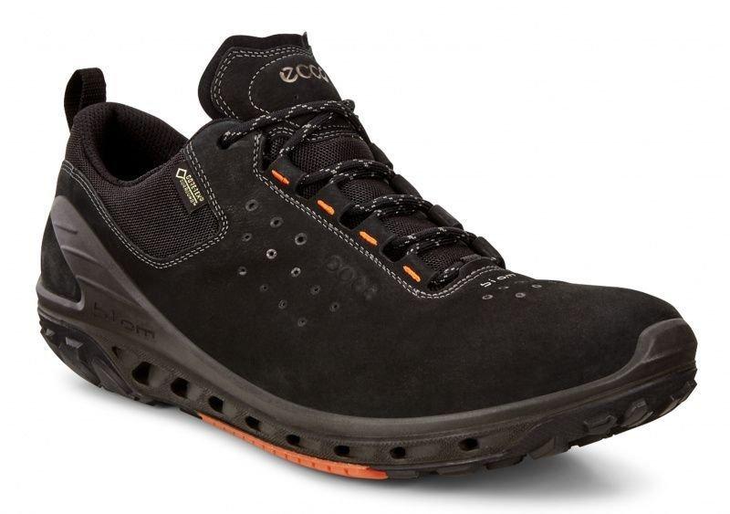 69c2fd29 Кроссовки зимние Ecco N303 мужские в Лермонтове. Купить зимние мужские  кроссовки в интернет магазине Купить