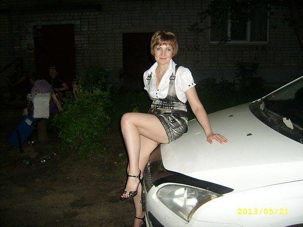 крае. приморском черниговка в знакомства