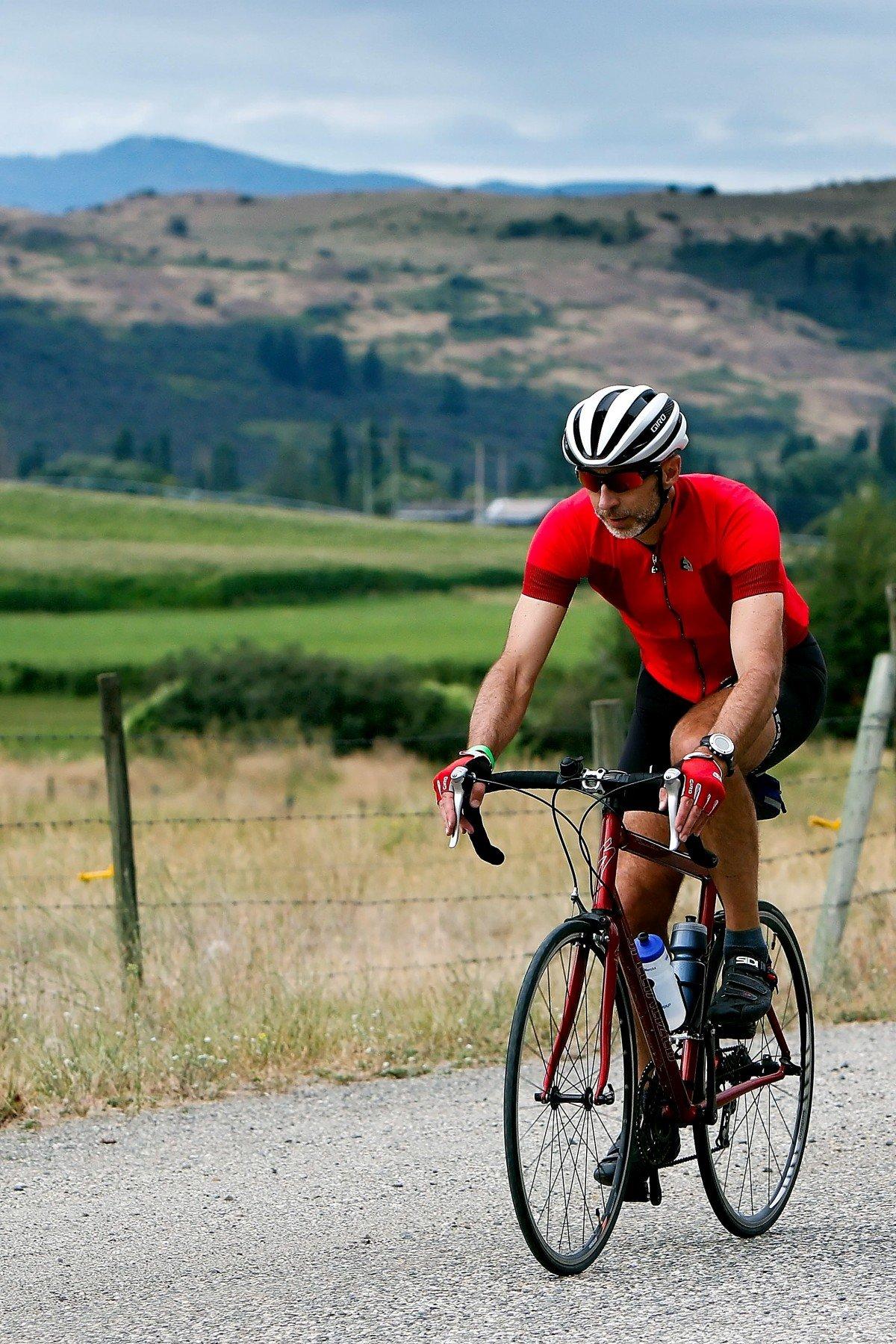 интереснейших картинка спорт с велосипедами герои