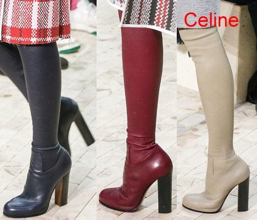 b813fbfc19d5 «Ботинки зимние Gucci женские. Ботинки зимние женские кожаные, замшевые  купить по самой Купить со скидкой -50% 🏷 http   bit.ly 2Dieuqe С приходом  в году ...