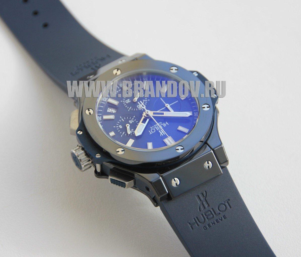 61cc322a4e01 Часы Hublot Geneva. Отзывы о Наручные часы Подробности... http   bit ...