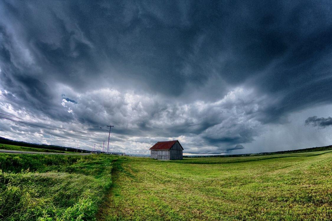 переплетчикова популярная погода картинки дома так