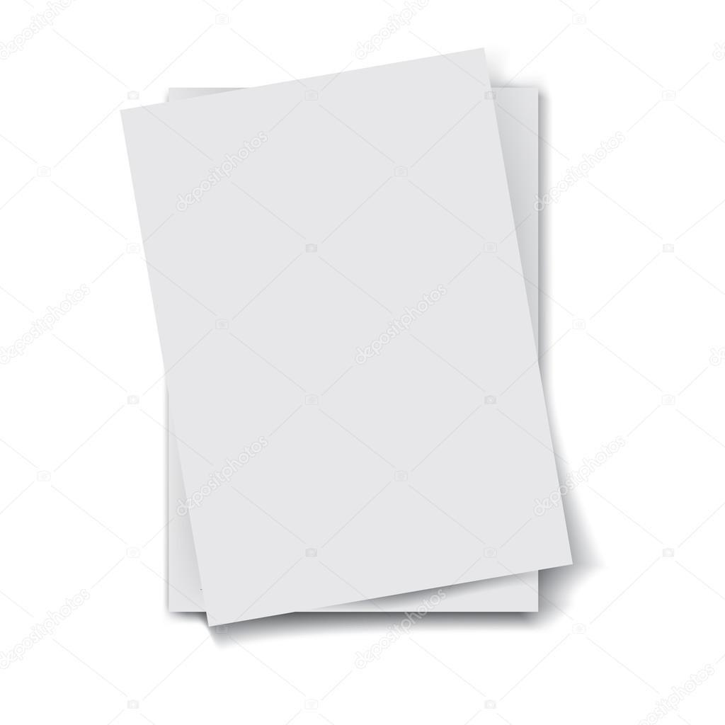 нарисуйте с фото на белую бумагу вообще всём