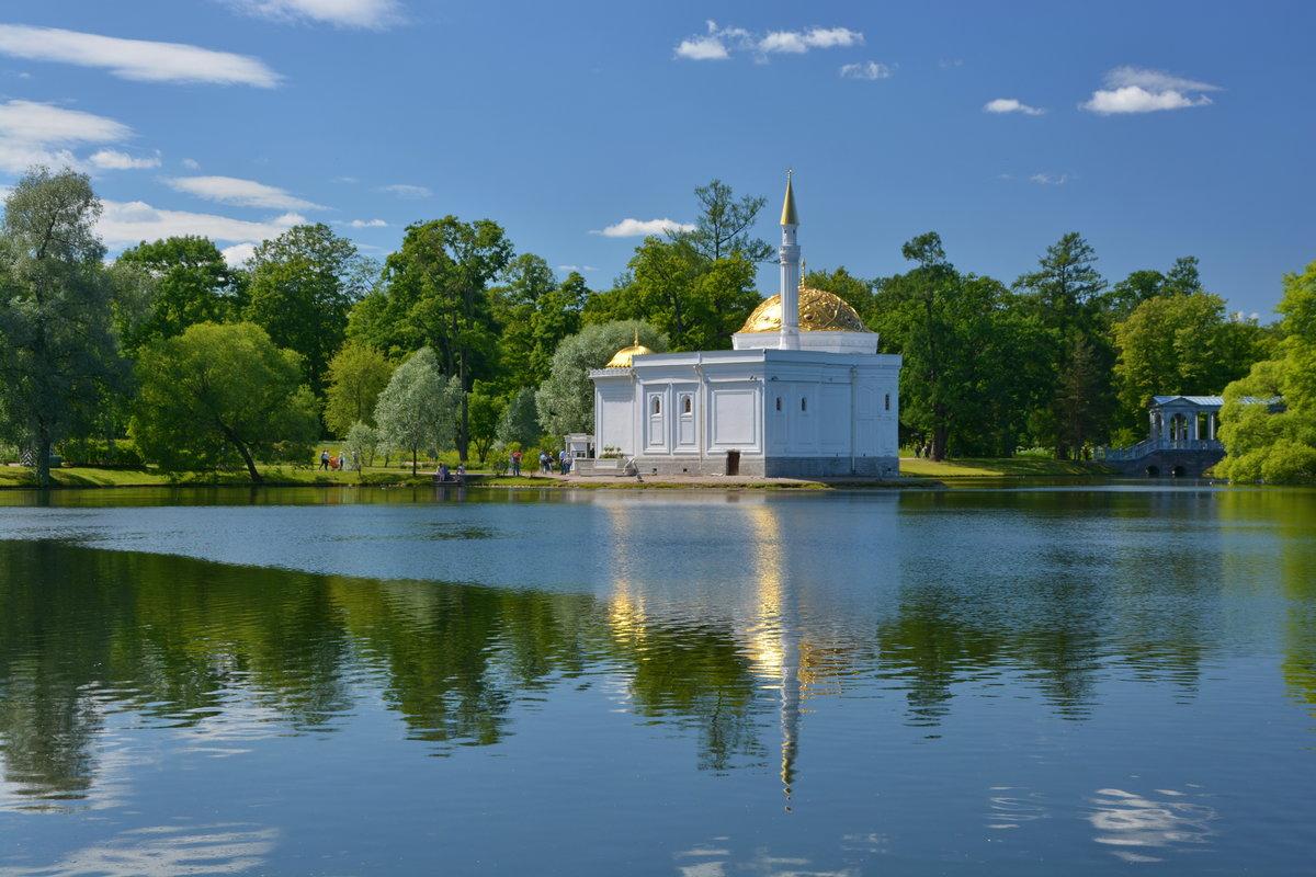 екатерининский парк в москве в картинках поиска