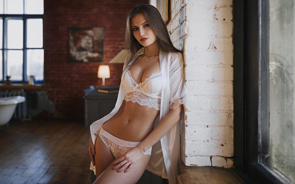 Наказывать онанизм милые секси девушки фотографии