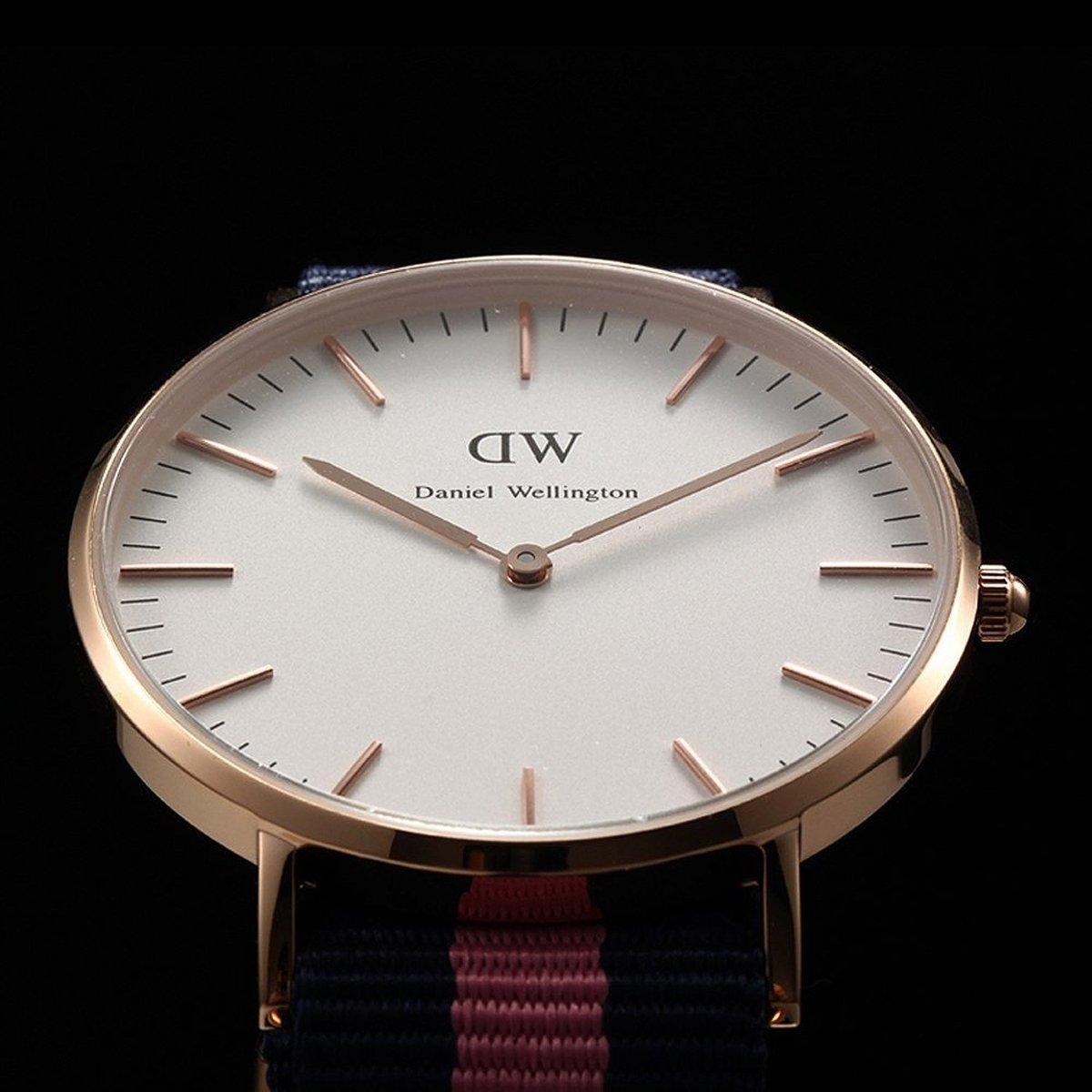 Часы daniel wellington купить копию в спб