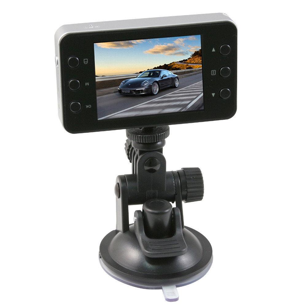 Видеорегистратор с GPS, антирадаром и 3 камерами в Новочеркасске