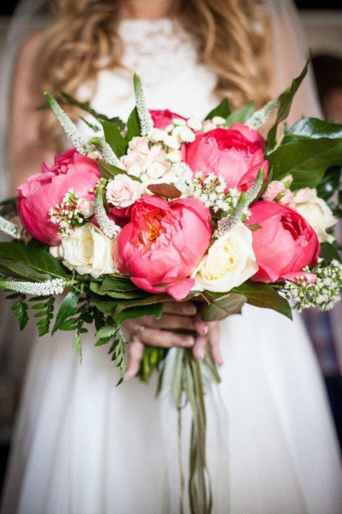 Флористика киев букет невесты 2017, оптом калуге дешево