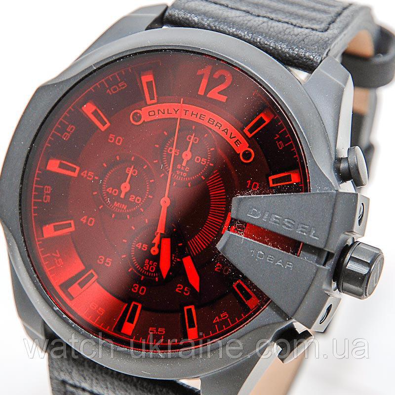 Часы Diesel Brave. Мировая классика! Часы Сайт производителя... ✓ http 0268a1b97dc