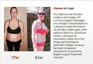 Ванна Для Похудения Результат.