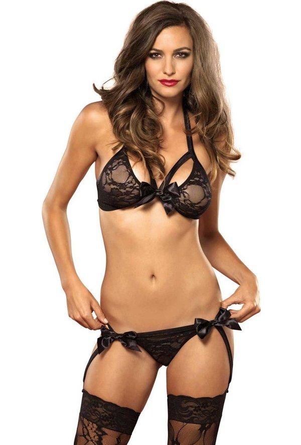 Женское нижнее белье. Нижнее белье виды женское Подробности... 💯 http   51157ad1da1