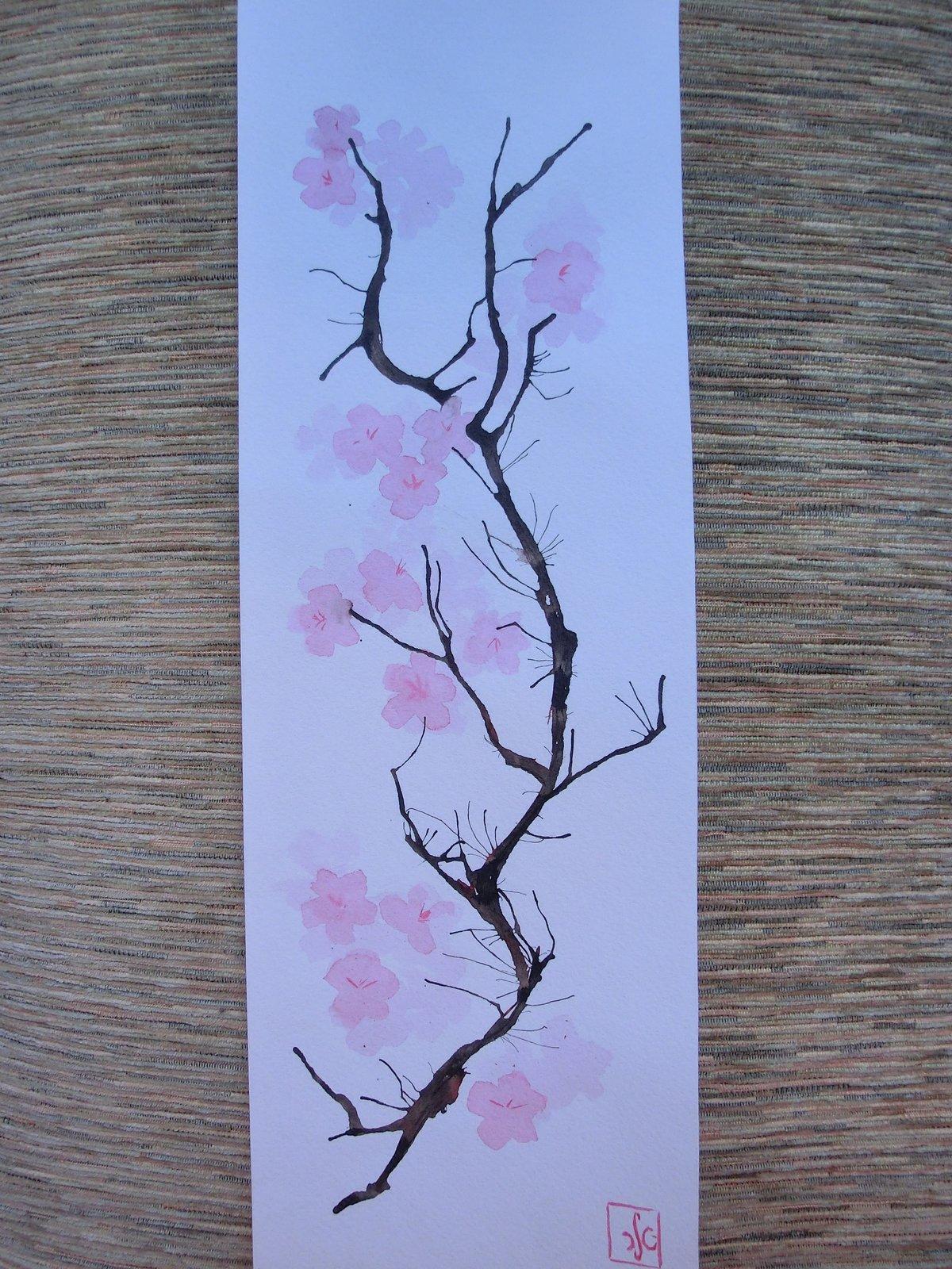 прежде рисунки япония карандашом легкие и красивые слово давать хочется