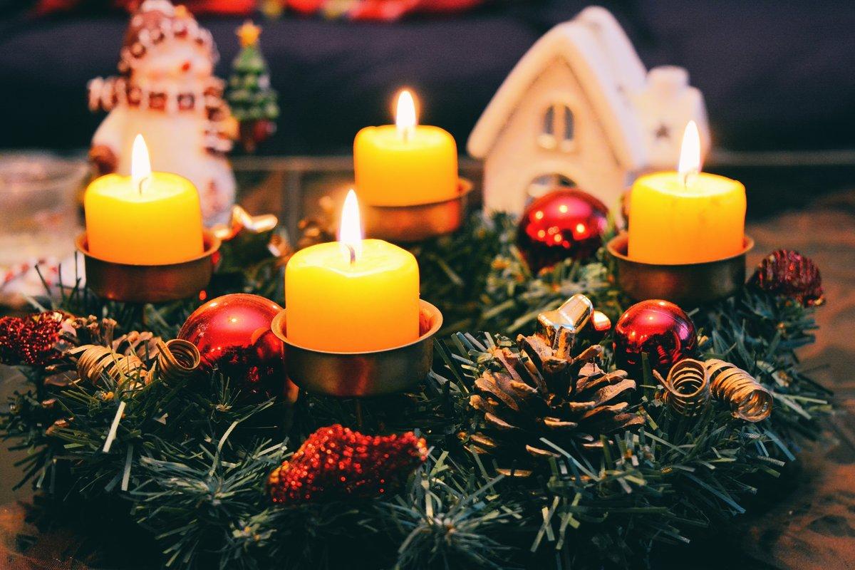Рождественские картинки и фото, открытки смешные веселые