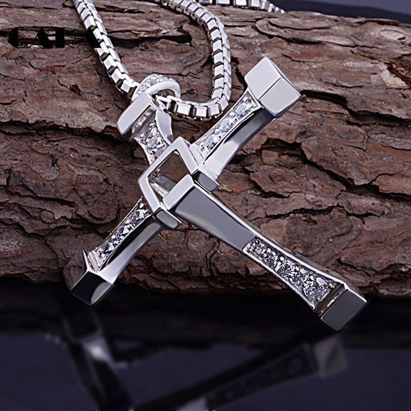 Крест Доминика Торрето в Краснодаре
