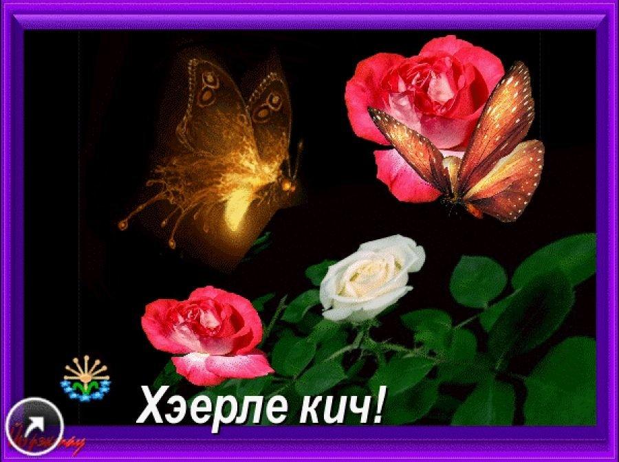 Открытки добрый вечер и спокойной ночи на татарском языке, открытки николаем вторым