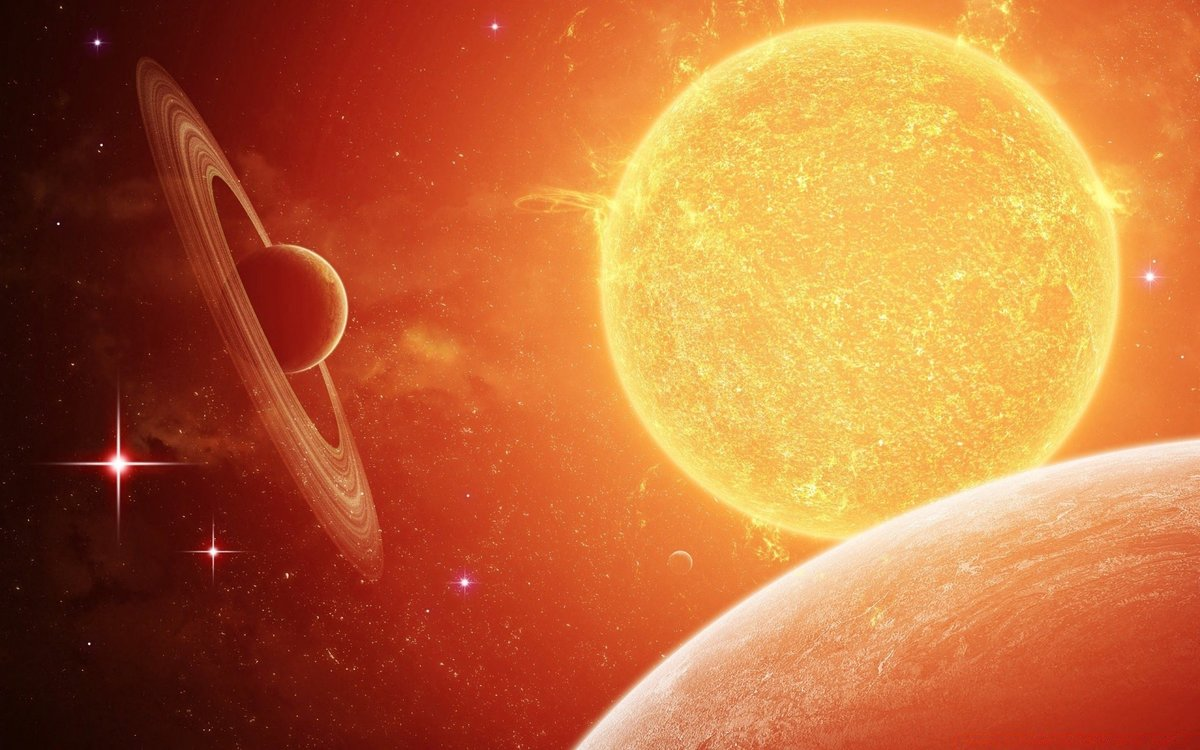 Днем, картинки на тему солнце