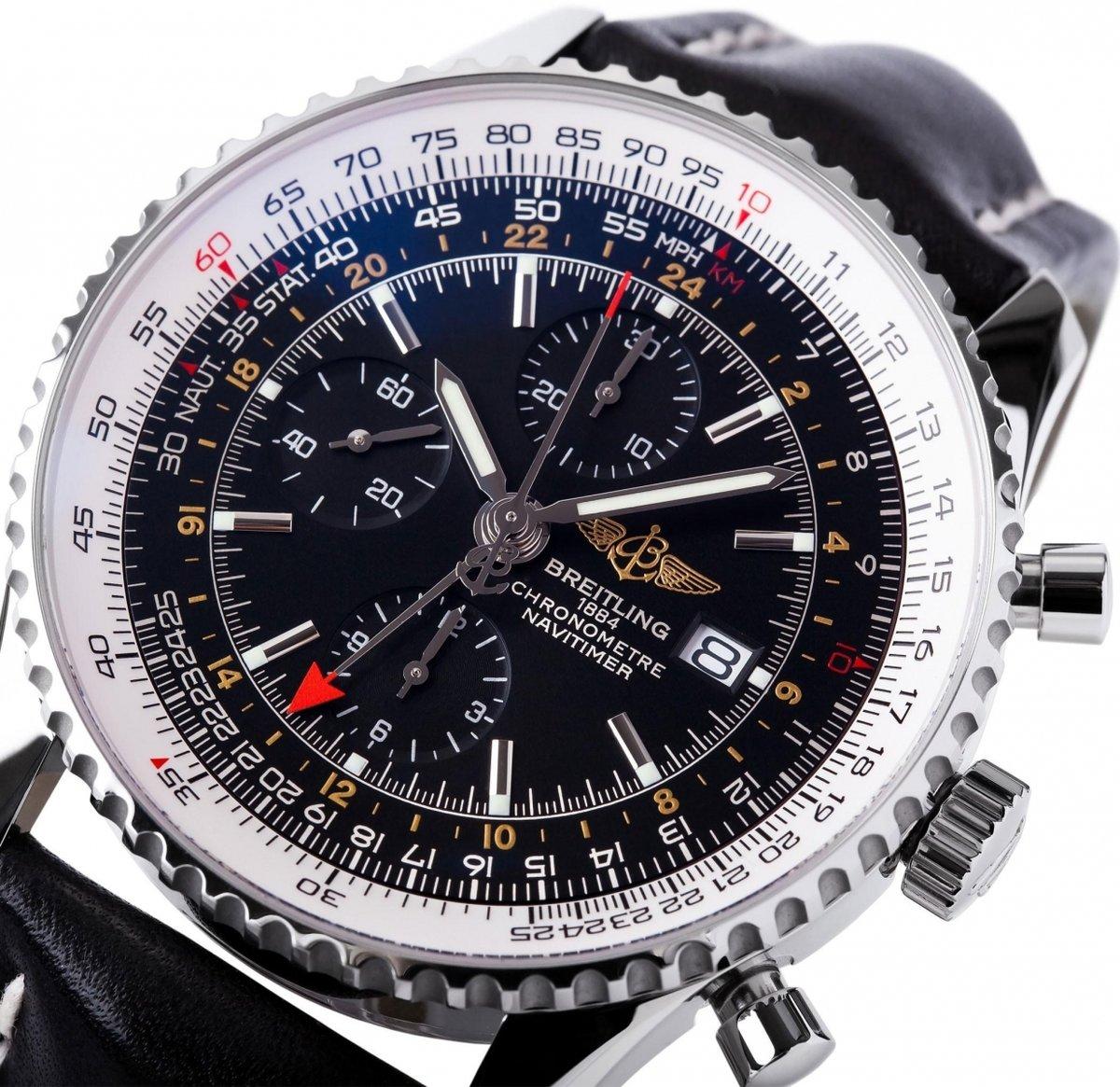 Изделие с красивым дизайном сразу стало популярным среди ценителей дорогостоящих часов, считаясь вещью, которая приумножает престиж своего владельца.