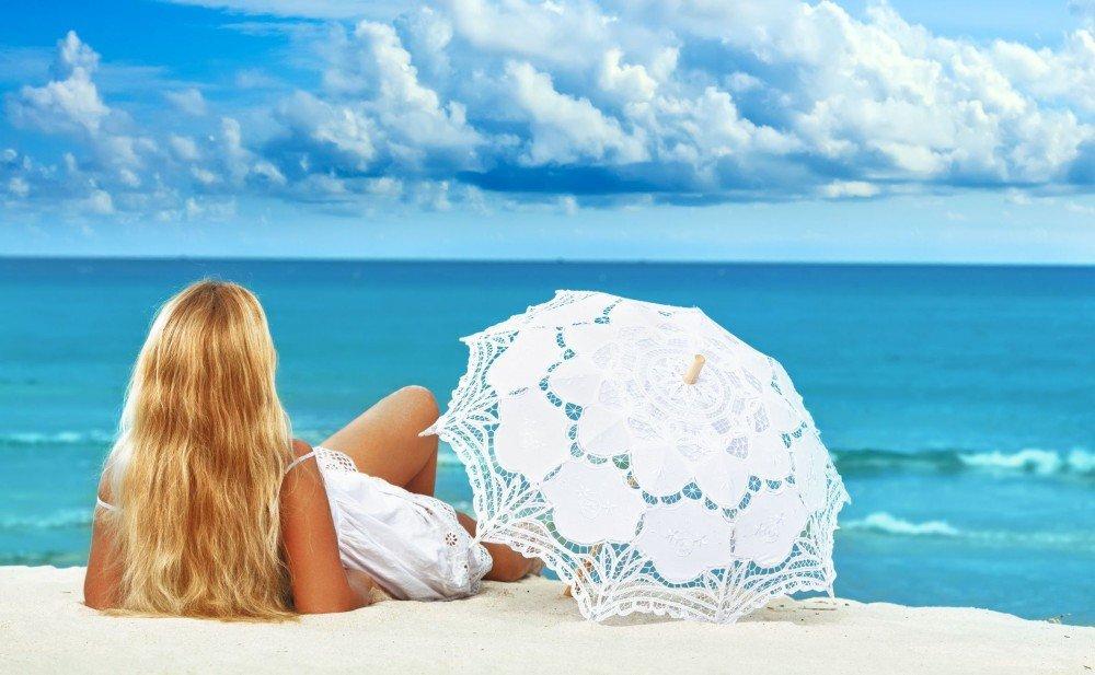 Теплого моря и ласкового солнца картинки