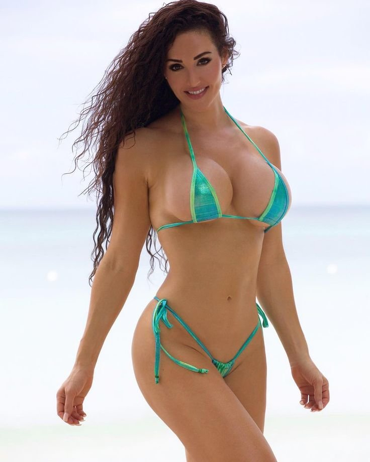 Giada bikini in bikini pictures, arab porn girls boobs