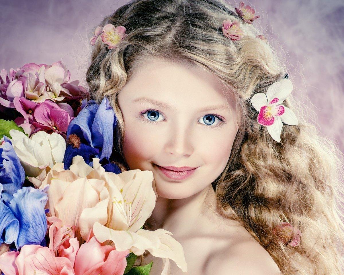 Красивые картинки для девочек маленьких, розой картинки