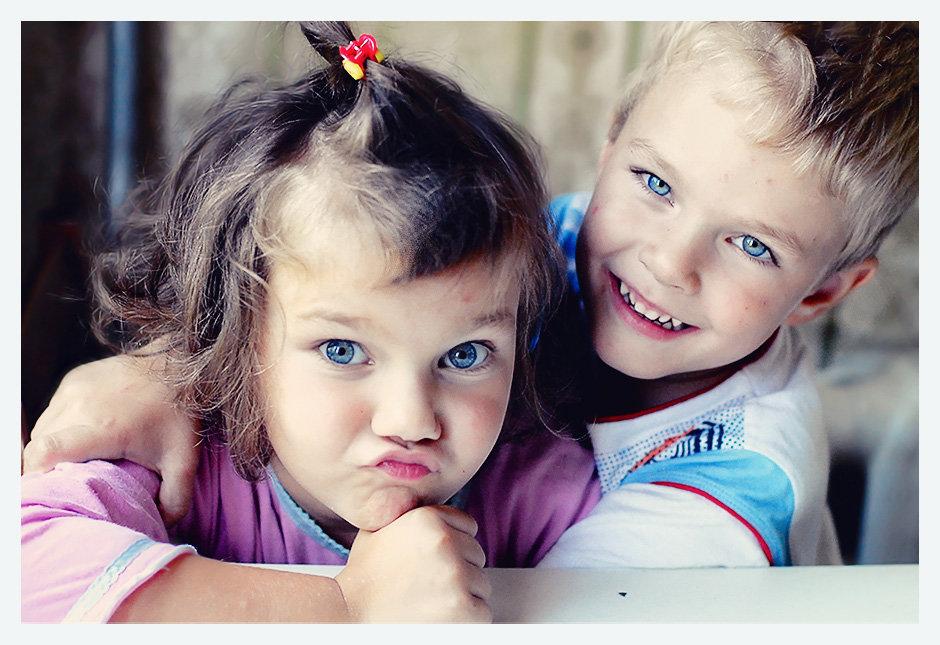 брат с сестрой трахасяъ