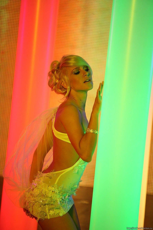 Celebrity Julia Kovalchuk nudes (12 photos), Sexy, Paparazzi, Selfie, lingerie 2020