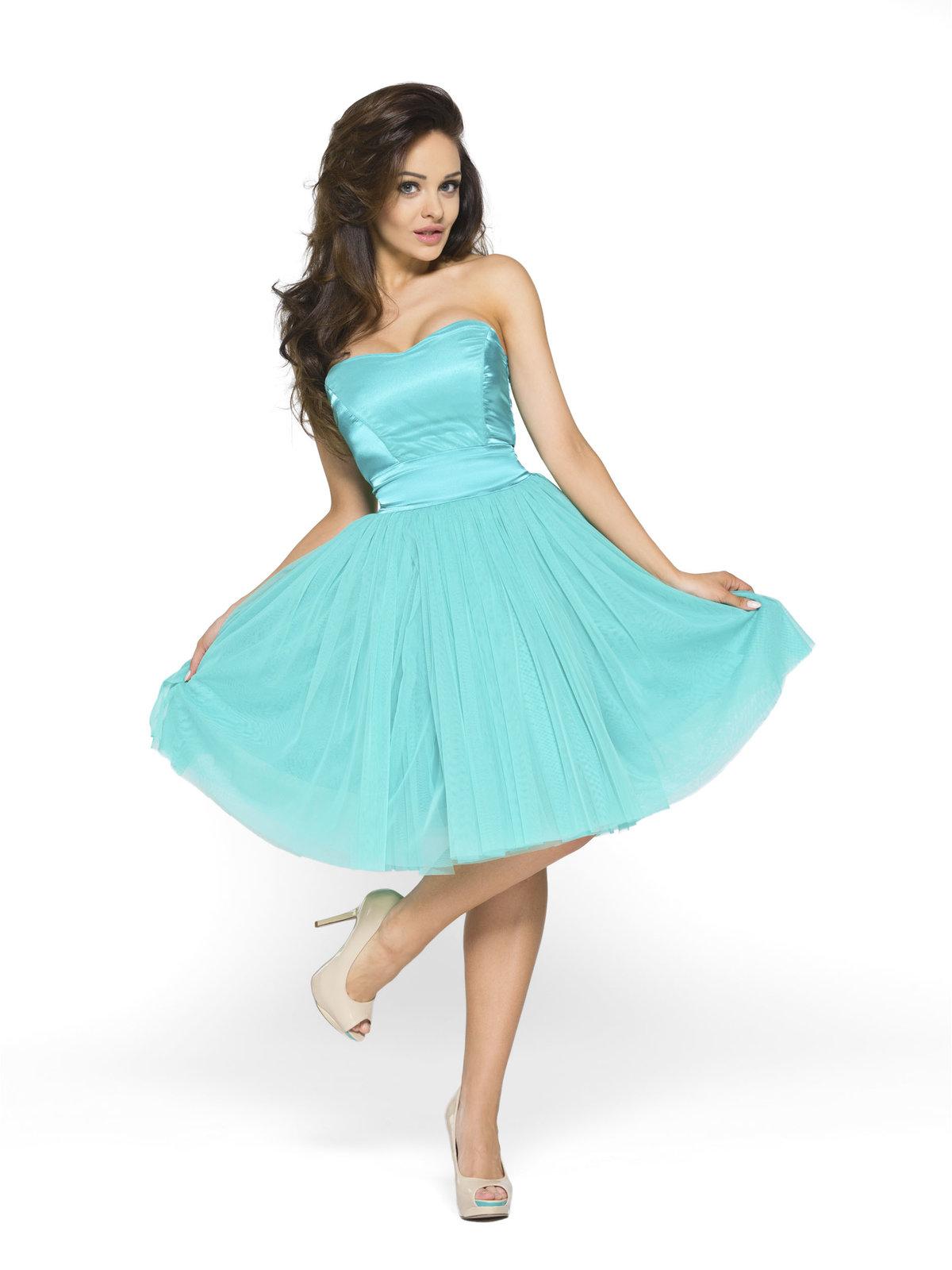 это слова, картинки красивые платья бирюзового цвета этого видеоурока