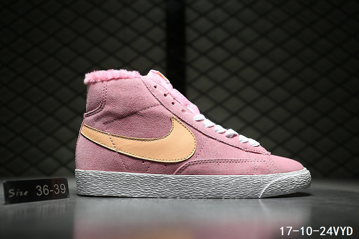 Кроссовки Nike зимние. Зимние кроссовки nike air max с мехом украина Перейти  на официальный сайт 07e3a6b45ba