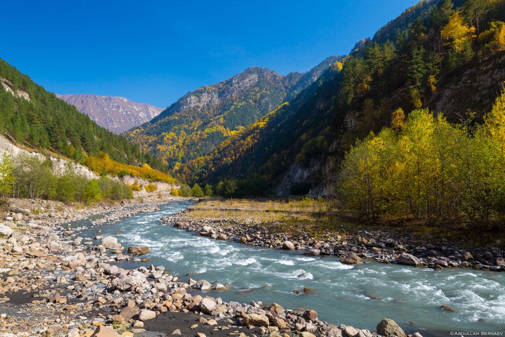 эти фото реки терек в хорошем качестве большому счету
