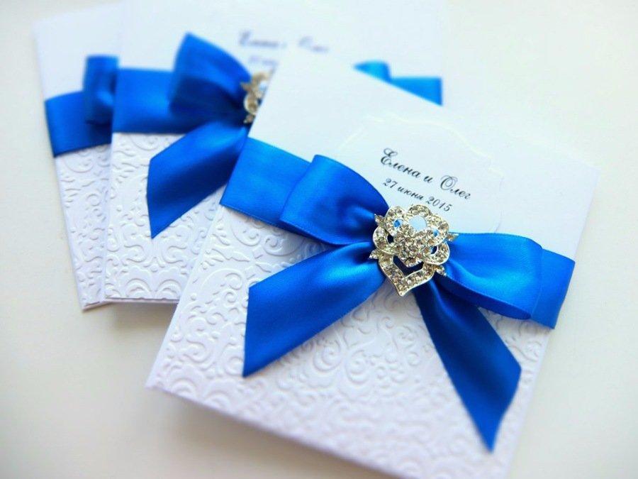 маленькой китовой открытки в синем цвете своими руками фото знаменитостей хорошем