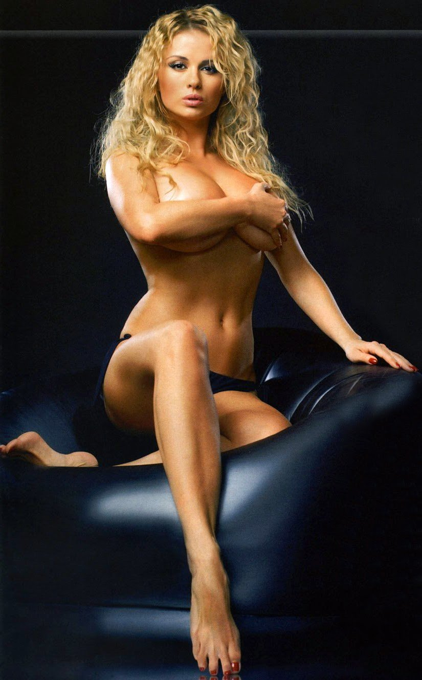 foto-telku-erotika-s-pevitsami