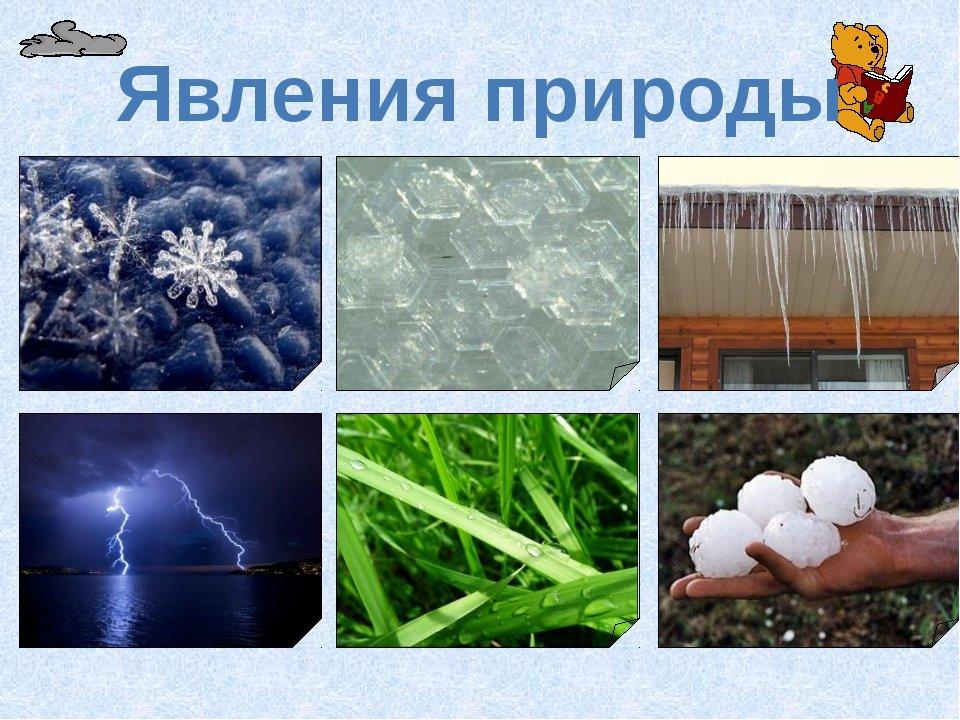 картинки на тему явления покрытие