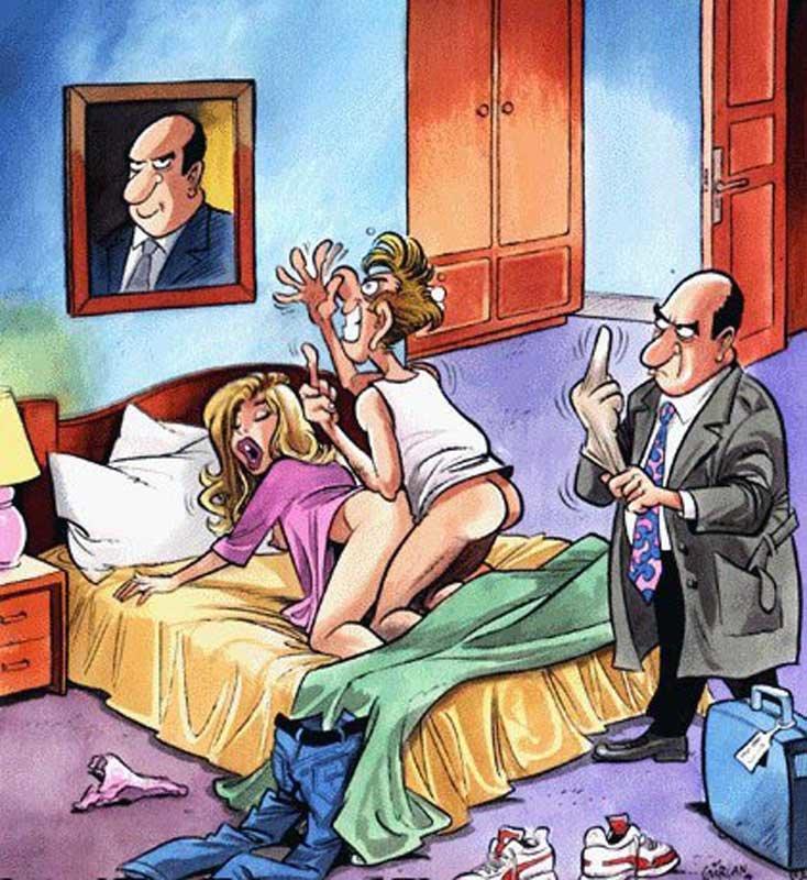 Смотреть картинки приколы эротика