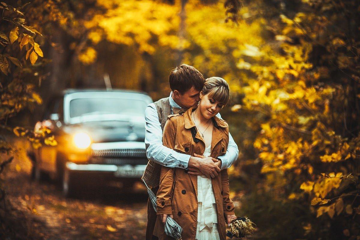 Девушка и парень в лесу вдвоем, самое лучшее новое порно с молодыми девушками