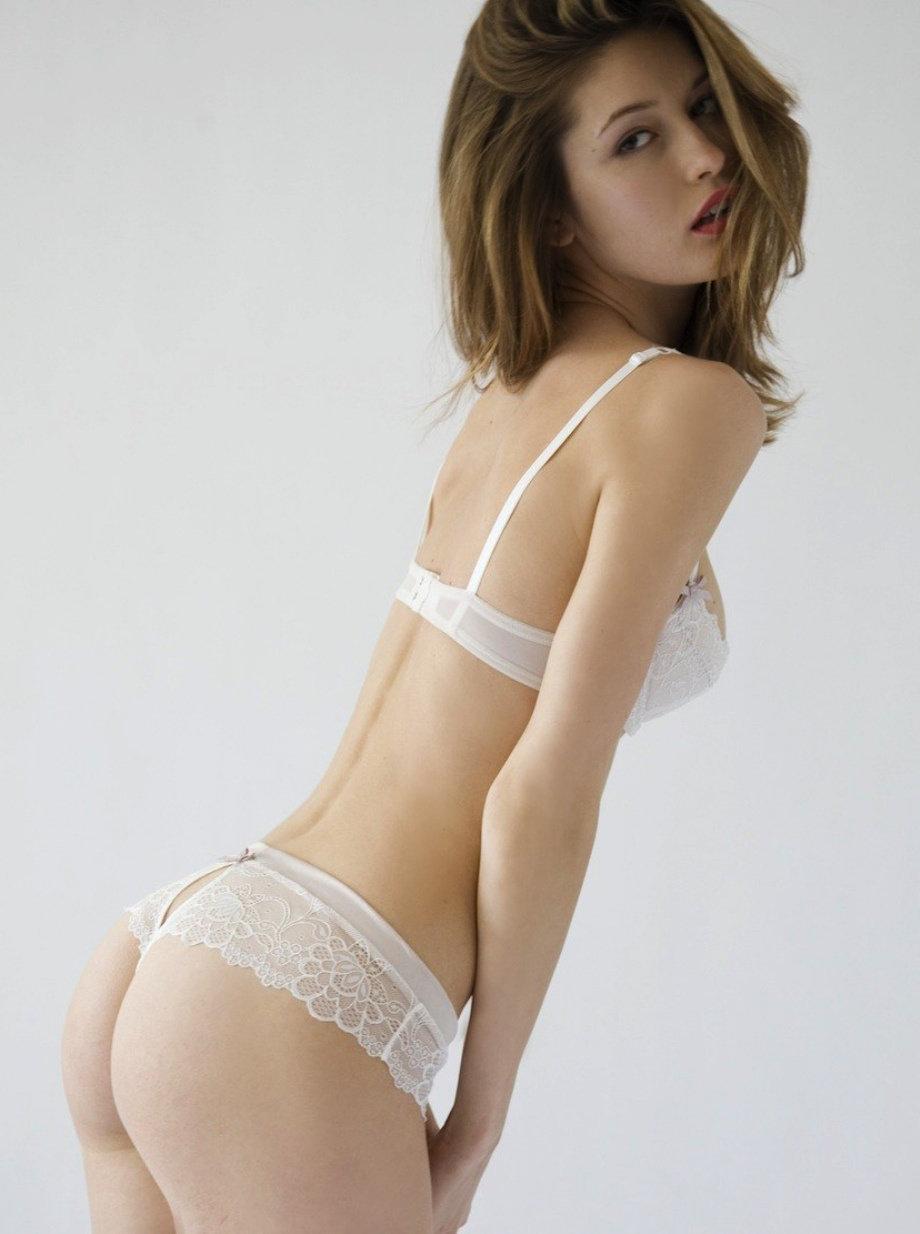 Non-nude
