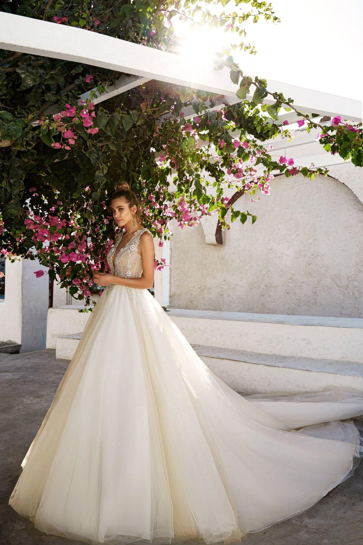 Поздравление с днем свадьбы брату на татарском сможете удовольствием