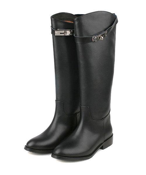 Ботинки Hermes женские в Новочеркасске. Обувь женская - основа хорошего  вкуса Перейти на официальный сайт e6faa0b37b9