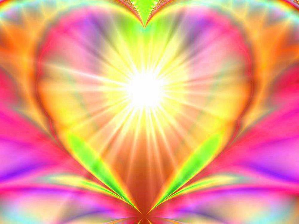 картинки сияющее сердца любви обеспечить подобный микроклимат