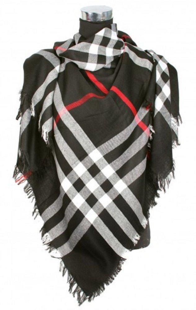 0509fda3eecd Женские платки BURBERRY. Женские шарфы купить от руб в Официальный сайт ✓  http