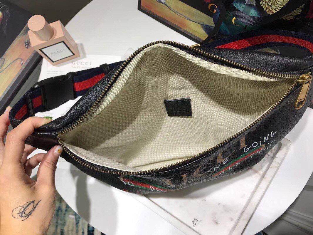 f13cbc97e5ff Купить точные копии брендовых сумок из Китая недорого Подробнее по ссылке