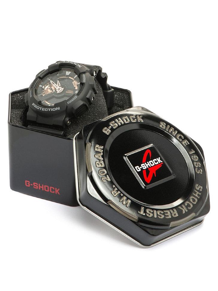 Кроме того, если вы ищите g shock часы, мы также порекомендуем вам похожие товары, например санда смотреть , g стиль часы , цифра часы , мужские часы , часы g-shock , g шок водонепроницаемый , g шок ремешок , мужские спортивные часы , casio часы.
