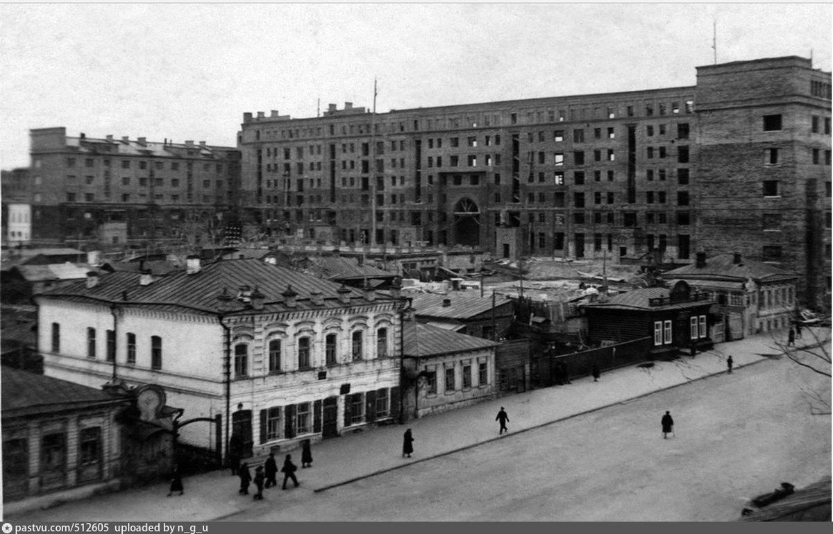 билл старый челябинск ул екатеринбургская фото москве открылась