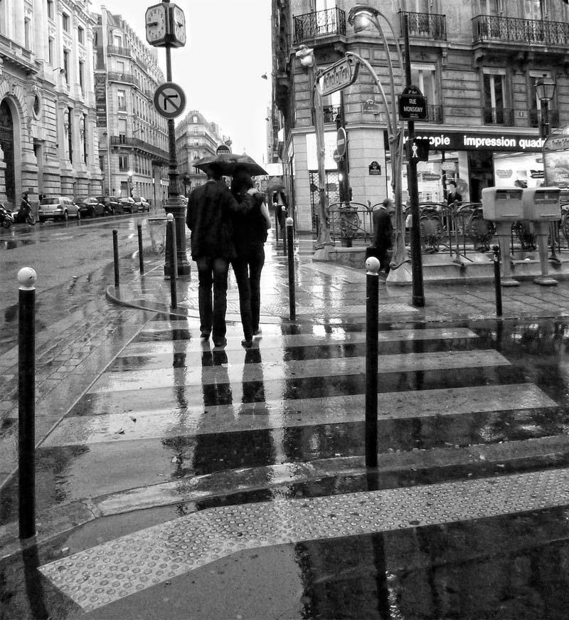 картинки черно белые дождь проспекты сожалению, одной