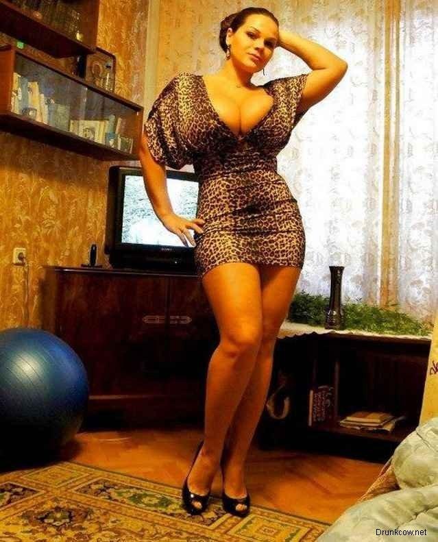 Домашняя шикарная грудь онлайн как она