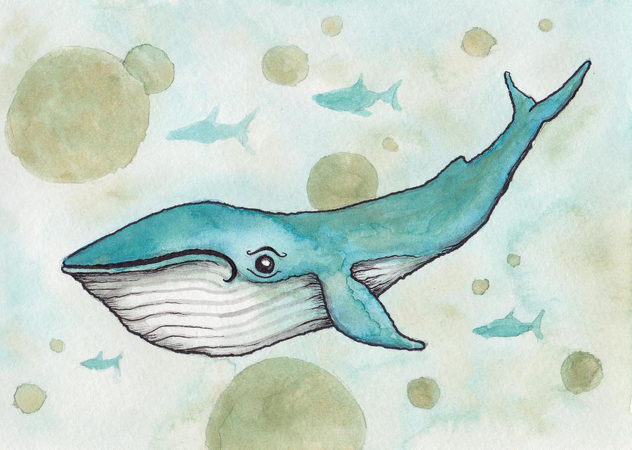 Поздравления покровом, картинки китов для срисовки с надписями