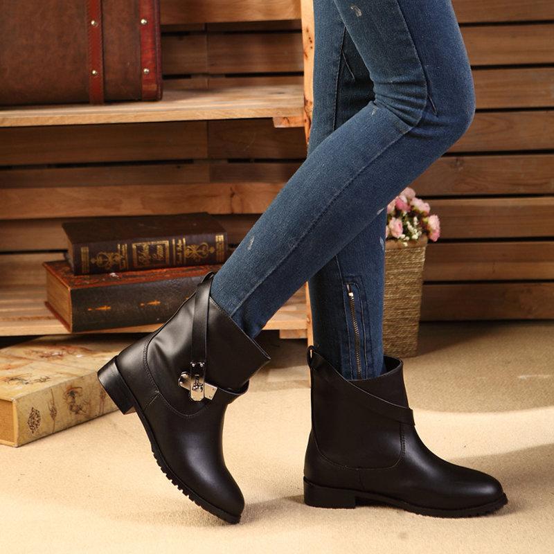 776fbf3e1c42 Ботинки Hermes женские. Женская обувь - купить женскую обувь Перейти на  официальный сайт производителя.